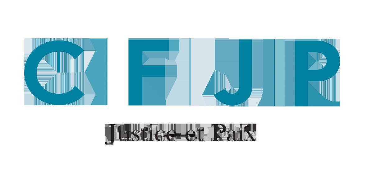 Centre de Formation Justice et Paix